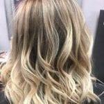 blonde-wavy-hair