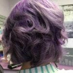 grey-lavendar-hair