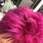 hot-pink-hair