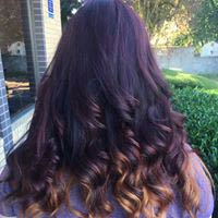 Hair Salon Tigard Or Curly Hair House Of Color